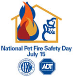 fire_safety_day